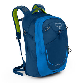 Flare Daypack