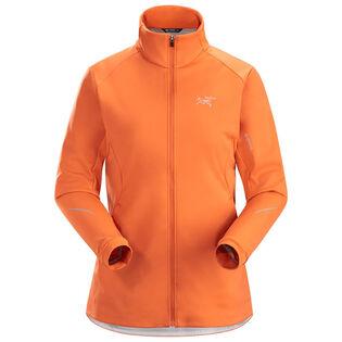Women's Trino Jacket