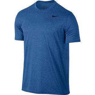 Men's Legend 2.0 T-Shirt