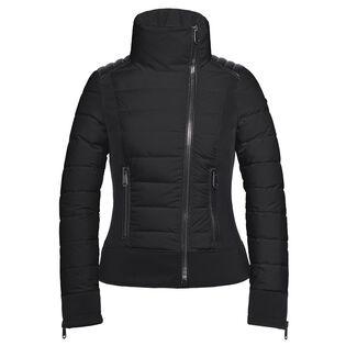 Women's Veloce Jacket