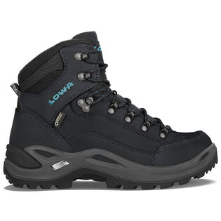 Women's Renegade GTX® Mid Boot