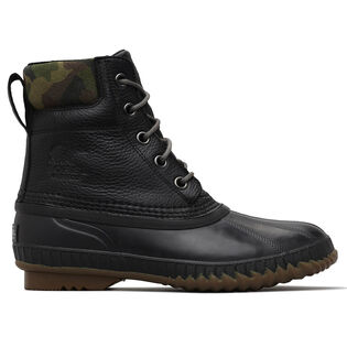 Men's Cheyanne™ II Premium Boot