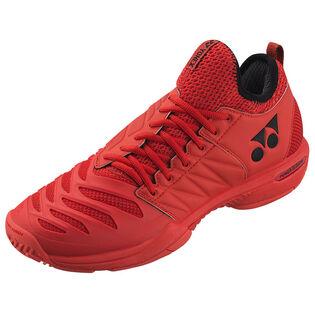 Men's Fusionrev 3 Tennis Shoe