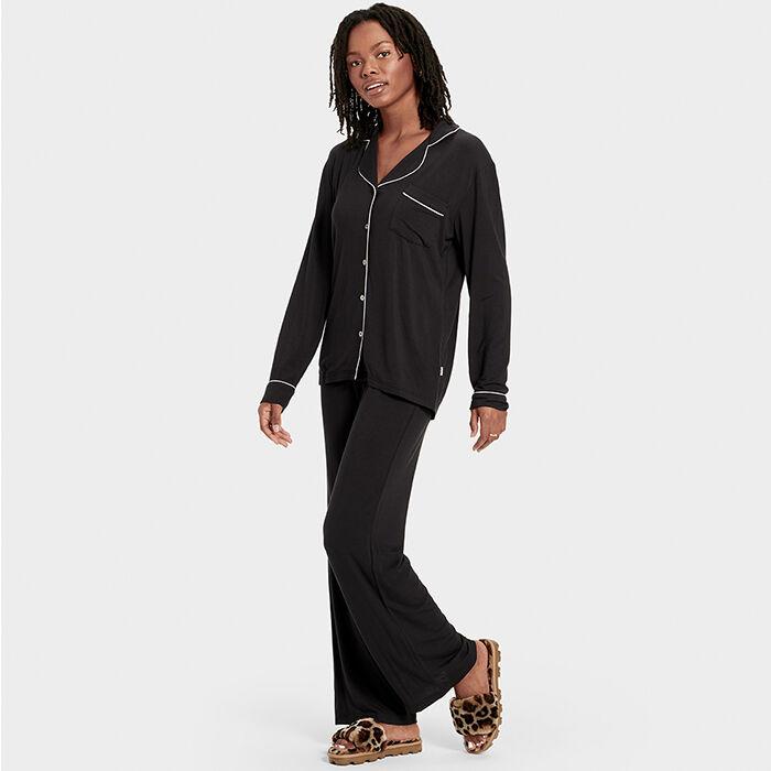 Pyjama Lenon pour femmes