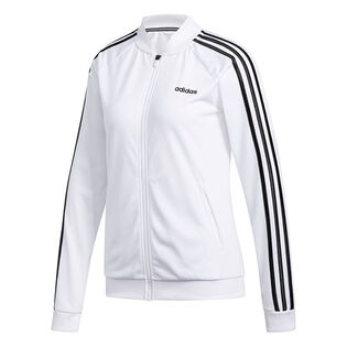 Women's Dazzle Track Jacket