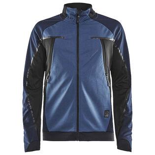 Men's Pursuit Balance Tech Jacket