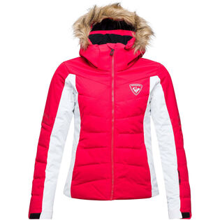 Women's Rapide Jacket