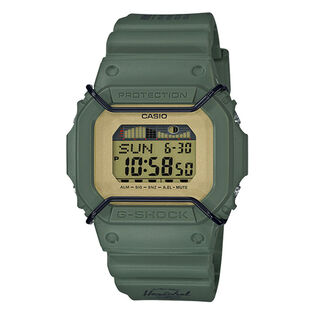 Herschel GLX5600 Watch
