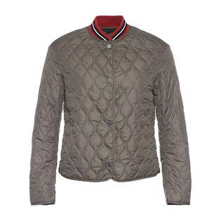 Women's Culmore Jacket