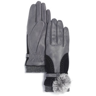 Women's Oxford County Glove