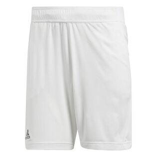Men's Climachill™ Short