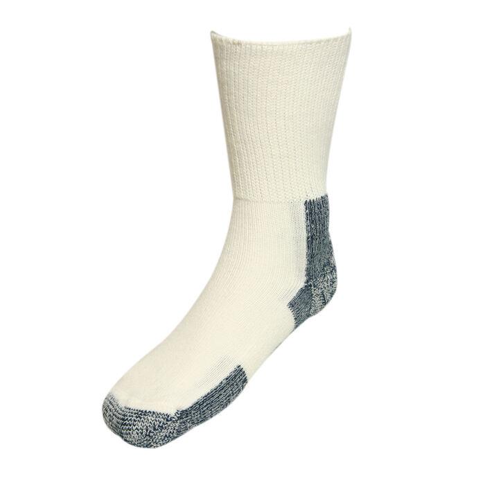 Men's Running Crew Sock