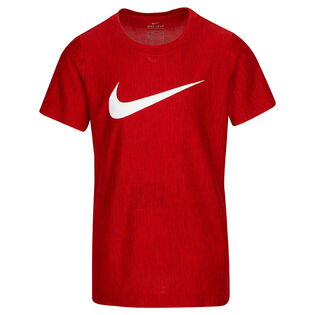 Boys' [4-7] Swoosh T-Shirt