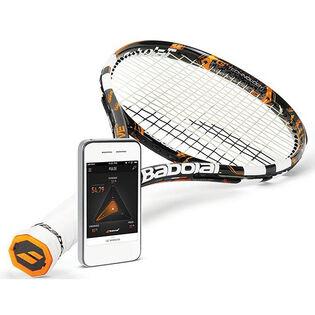 Cadre de raquette de tennis Pure Drive Play