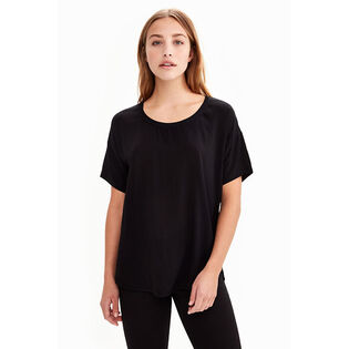 Women's Jazmin T-Shirt