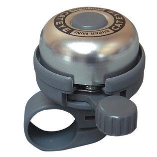 PB-600 Super Mini Bell