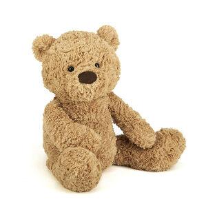 """Bumbly Bear (17"""")"""