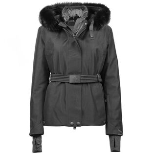 Women's Laplance Jacket