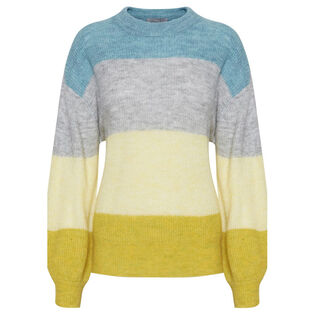 Women's Nelka Sweater