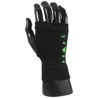 Unisex Freedom Fitness Glove