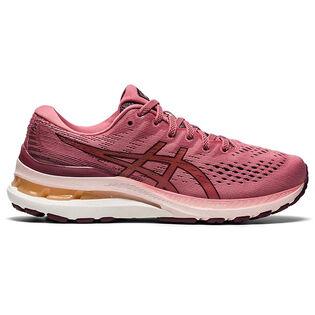 Women's GEL-Kayano® 28 Running Shoe