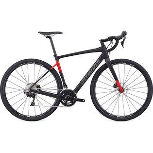 Diverge Sport Bike [2019]