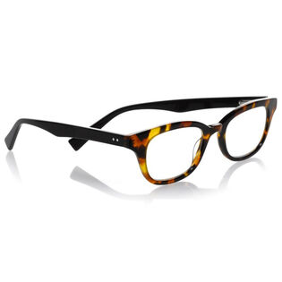 Touch' Reading Glasses