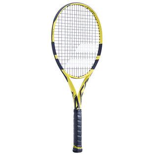 Pure Aero Team Tennis Racquet Frame