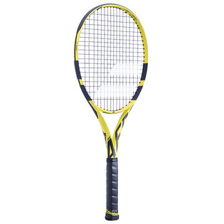 Cadre de raquette de tennis Pure Aero Team [2019]