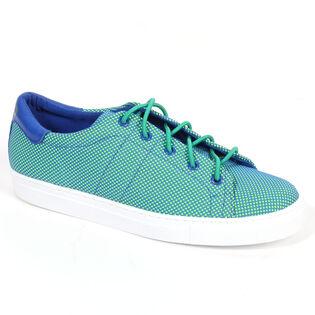 Juniors' [3-6] Falco 2 Sneaker