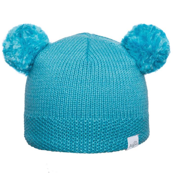 Girls' Livia Knit Hat