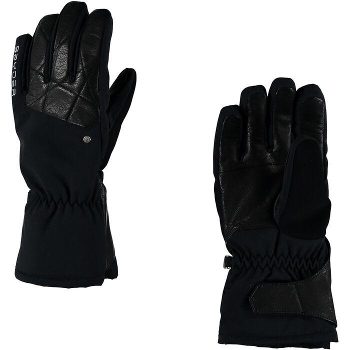 Women's Empress Glove