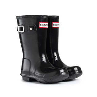 Juniors' [13-5] Original Gloss Boot
