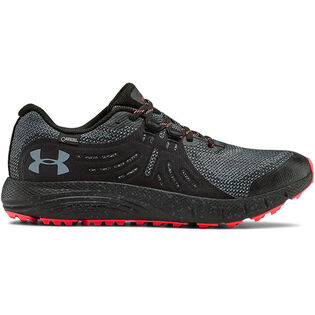 Men's Charged Bandit Trail GORE-TEX® Running Shoe