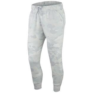Pantalon d'entraînement Dri-FIT® Icon Clash pour femmes