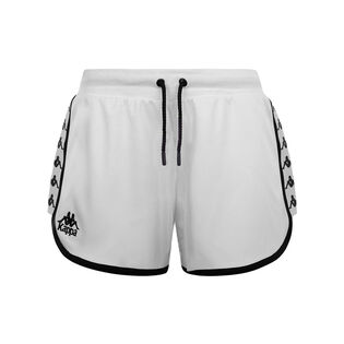 Women's Anguy Short