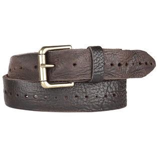 Women's Anda Leather Belt