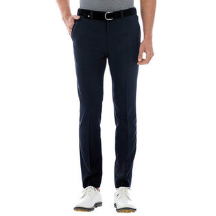 Pantalon Core à jambe droite pour hommes