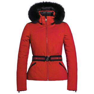 Women's Hida Jacket