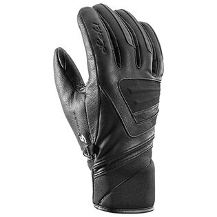 Women's Griffin S Glove