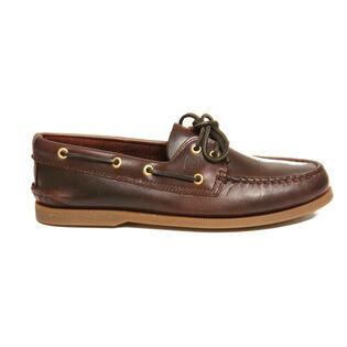 Men's Authentic Original Boat Shoe