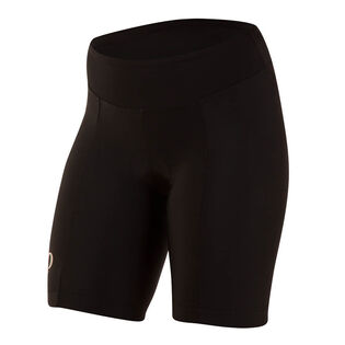 Women's SELECT Escape Quest Short