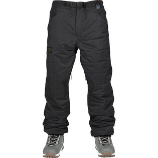 Men's Aftershock Pant