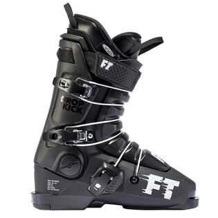 Men's Drop Kick Ski Boot [2020]