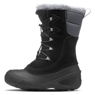 Juniors' [1-7] Shellista Lace IV Boot