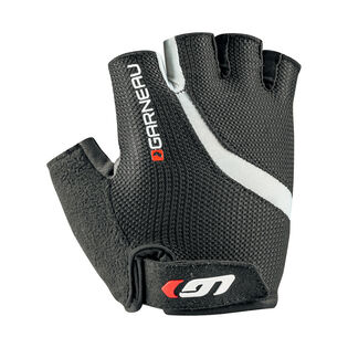 Women's Biogel RX-V Cycling Glove