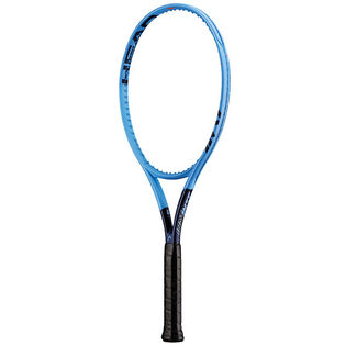 Instinct MP Tennis Racquet Frame [2019]