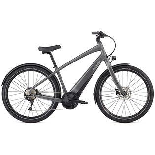 Turbo Como 4.0 650B E-Bike [2020]