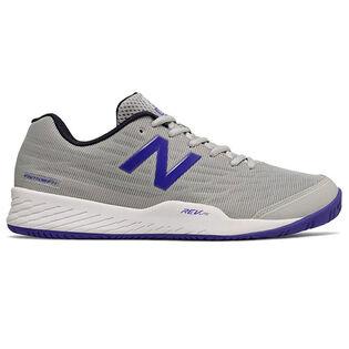 Men's 896 V2 Tennis Shoe