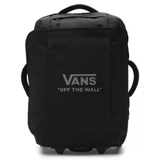 Vans Carry-On Luggage